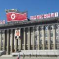 Televiziunea din Coreea de Nord a început transmisiunea Jocurilor Olimpice de la Tokyo, la 3 zile după închiderea oficială