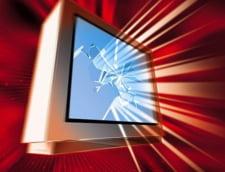 Televiziunea on-line LipscaniTV, lansata in Centrul Vechi