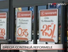Televiziunea publica inchide TVR News, dupa ce ANAF i-a blocat conturile