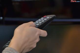 Televiziuni amendate de CNA dupa ce au spus ca Soros controleaza tot in Romania. Sesizarile pe proteste mai au de asteptat