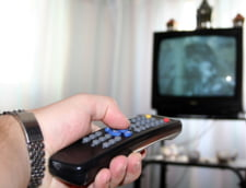 Televiziunile ar putea fi obligate sa difuzeze emisiuni culturale si educative
