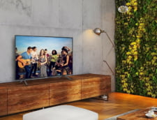 Televizoare LED Samsung