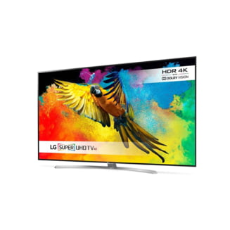 Televizoarele OLED: Ce inseamna si ce avantaje ofera?