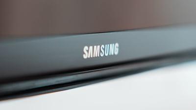 Televizoarele Samsung: ideale pentru impatimitii de filme si seriale