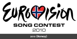 Televoting gratuit la editia din 2010 a Eurovisionului