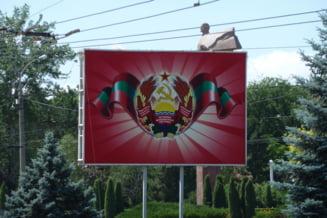 Temeri in UE ca Rusia va agresa mai multe tari din regiune. Prima pe lista, Moldova