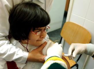 """Temerile privind vaccinarea anti-COVID a copiilor, spulberate de specialisti. """"Nu sunt studii ca ar avea efecte adverse, indiferent de varsta"""""""