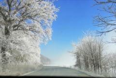 Temperaturi de primavara in mijlocul iernii - prognoza meteo pe doua saptamani
