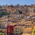 Temperaturi infernale în Italia. Recordul european înregistrat în Sicilia