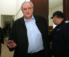 Tender, marturii la Inalta Curte: SOV mi-a cerut 4 milioane de dolari sa ma scape de dosar. I-am luat Alinei Bica un ceas de 5.000 de euro
