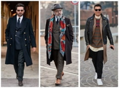 Tendinte 2019 in moda costumelor pentru barbati