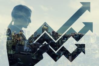 Tendinte globale in achizitia unui soft HR