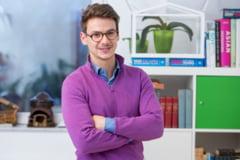 """Tendinte in HR: educatie neconventionala pentru angajati. """"Despre bani si fericire"""", primul sitcom de educatie financiara din Romania destinat companiilor"""