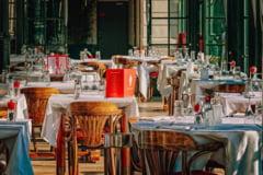 Tendinte pentru 2021 in gastronomia romaneasca