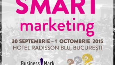 Tendintele in marketing si comunicare din mediul de business