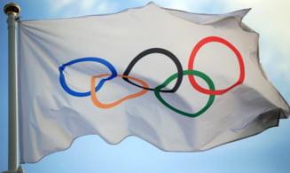 """Tenismena care se simte """"cu adevarat multumita"""" dupa amanarea Jocurilor Olimpice"""