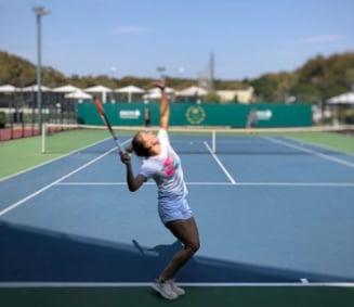 Tenismenele cu cele mai multe victorii impotriva jucatoarelor din Top 10 WTA: Surpriza de pe primul loc si pozitia ocupata de Simona Halep
