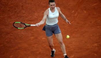 Tenismenii romani la Roland Garros
