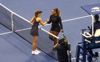 Tennis Channel a anuntat topul celor mai bune jucatoare din istorie