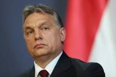 Tensiuni in Polonia dupa primele decizii ale noului guvern, ce amintesc de politica lui Viktor Orban