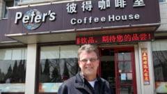 Tensiuni in crestere: Familie de canadieni acuzata de spionaj in China