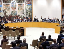 Tensiuni intre Franta si Israel: Ambasadorul francez la Ierusalim, chemat pentru explicatii