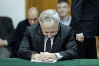 Tensiuni intre Isarescu si Teodorovici din cauza OUG 114. BNR cere sa fie abrogata