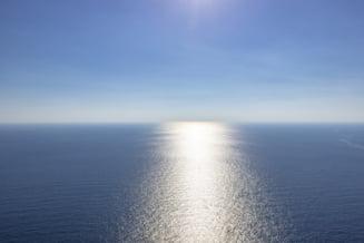 Tensiuni intre Rusia si Ucraina: America trimite o nava de razboi in Marea Neagra