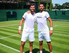 Tensiuni la Wimbledon: Novak Djokovici a amenintat ca demisioneaza, dupa o sedinta de 7 ore