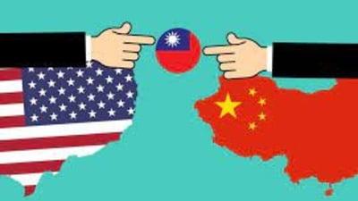 Tensiunile din jurul Taiwanului intră pe un teren periculos ANALIZĂ