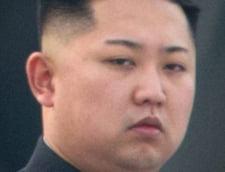 Tensiunile intre Coreea de Sud si Coreea de Nord continua: Seulul acuza Phenianul de ipocrizie