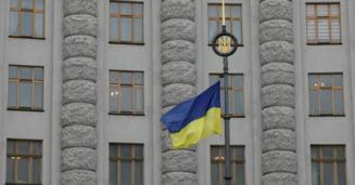 Tentativă de asasinat împotriva principalului consilier al preşedintelui ucrainean