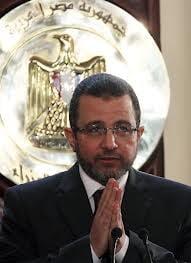 Tentativa de asasinat asupra premierului egiptean