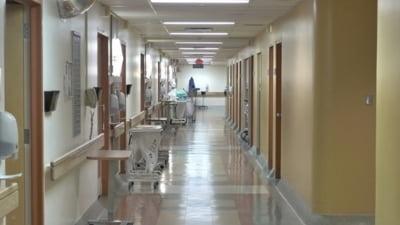 Tentativele de sinucidere in randul adolescentilor americani au crescut in timpul pandemiei