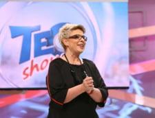 Teo, despre asistentele TV din Romania: Adevarul din culise despre Luciu, Crudu si Dragusanu