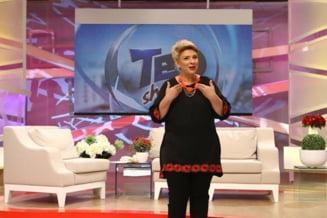Teo Trandafir: Am ajuns sa credem ca un om merge la spital ca sa faca rating