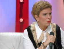 Teo Trandafir: I-am spus lui Adrian Sarbu ca ma platea prea bine, imparateste