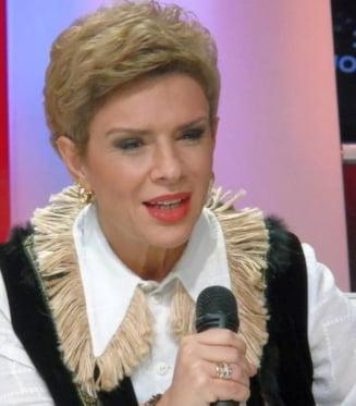 Teo Trandafir: Mi-as da viata pentru Adrian Sarbu - Cum comenteaza reactia lui Mircea Badea