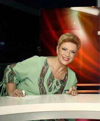 Teo Trandafir, despre emisiunea de la Kanal D: Ce-o sa fac, ce n-o sa fac