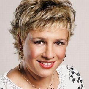 Teo Trandafir ar renunta la politica pentru televiziune