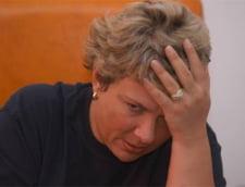 Teo Trandafir nu e victima unei erori medicale - Spitalul Elias