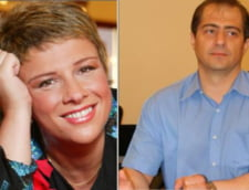 Teo Trandafir si Daniel Oajdea raman independenti daca sunt dati afara din PD-L