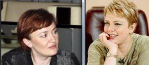 Teo Trandafir si Liliana Minca se vor confrunta intr-o dezbatere electorala televizata