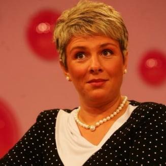Teo Trandafir va participa la dezbaterile de la Realitatea Tv si Antena 3