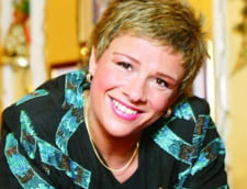 Teo Trandafir vrea dezbatere televizata cu Liliana Minca, pe 21 aprilie