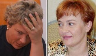 Teo si Minca se acuza reciproc de mita electorala, pe final de campanie