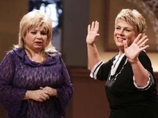 Teo va primi o despagubire de 400.000 de euro de la Prima Tv