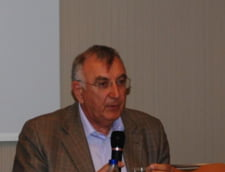 Teodor Atanasiu: Nu stiam despre cazul Chiliman. Nu vin sa se spovedeasca la partid