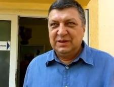 Teodor Atanasiu: Sper ca romanii sa aleaga presedintele, si nu calculatorul