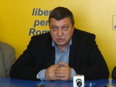 Teodor Atanasiu, audiat la DNA in dosarul in care Sova e urmarit penal